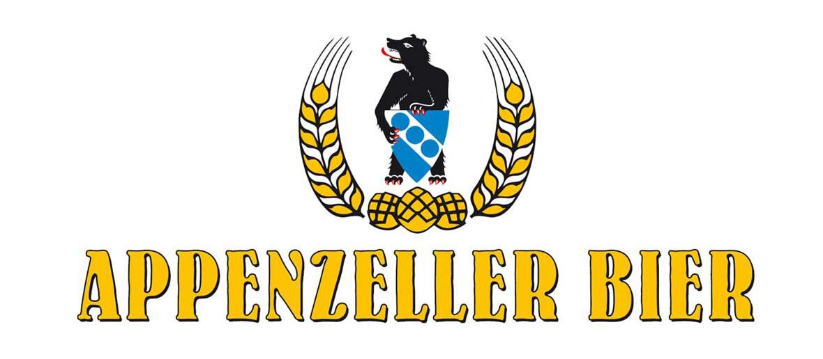 Logo_AppenzellerBier