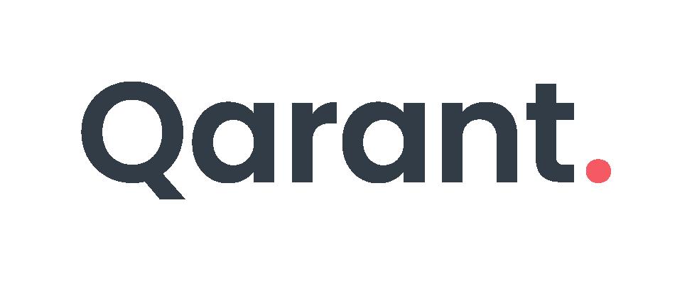 Logo_Qarant