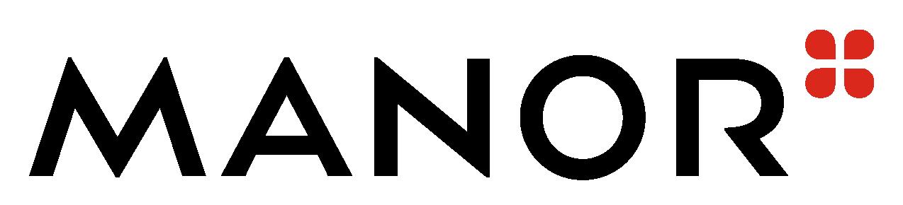manor-logo-pos