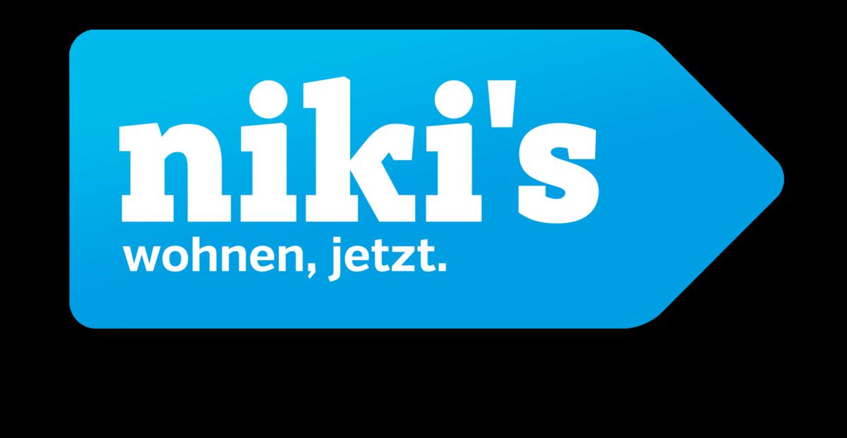 nikis-logo_2016-1200x621