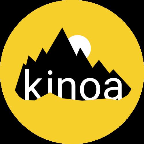 Logo_im_kreis_ohne_slogan